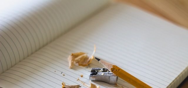 5 Tips Today's Writers Can Use to Improve Their Writing Skills for Assured Success