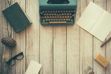 9 Easy To Follow Tips On How To Become A Better Writer
